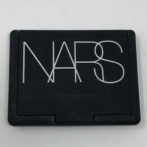 NARS Makeup - NARS Blush in Orgasm